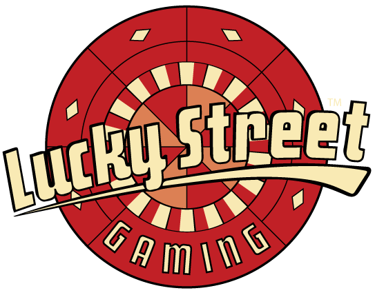 Lucky Street Gaming